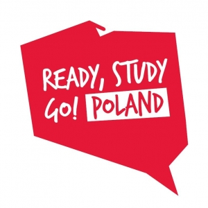 The number of students from India in Poland is growing