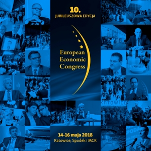 The European Economic Congress (EEC) in Katowice