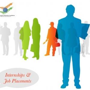 Internship & Job Placement 2018
