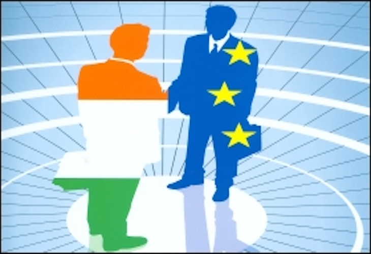 14th EU-India Summit in New Delhi Strengthens Partnership